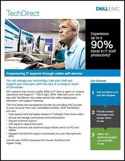 Dell-TechDirect-Datasheetbdr250px