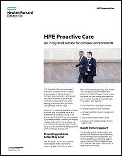 HPE-proactive-care-datasheet250pxbdrCROP