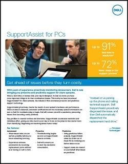 SupportAssist-PCs-tablets-datasheetBDR250px