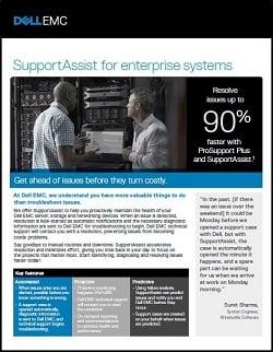 SupportAssist-enterprises-systems-datasheetBDR