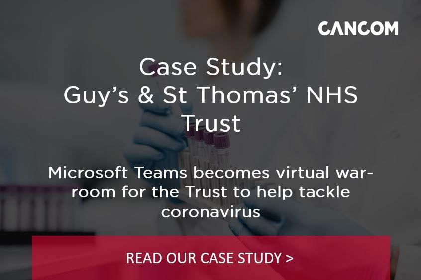 Teams case study icon-1
