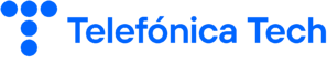Telephonica_Tech_logo