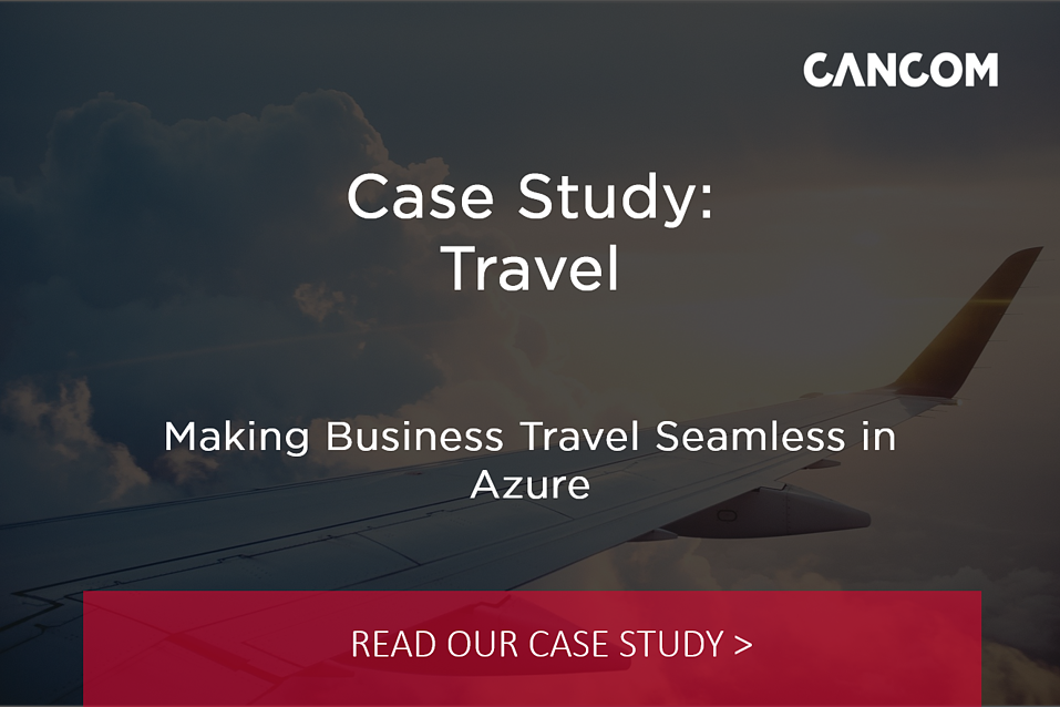 azure faststart case study icon