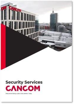 security brochure thumb-shadow