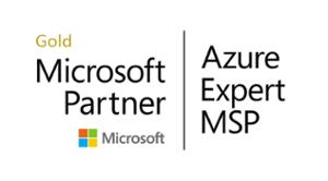 Azure-expert-msp-2021-cancomuki-logo-512h-1
